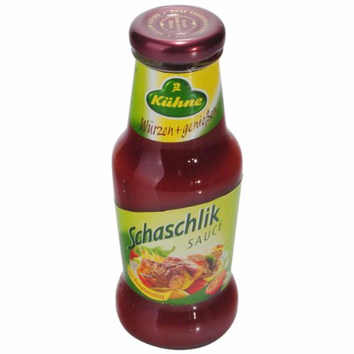 german-kuhne-gourmet-shashlik-sauce-250-ml