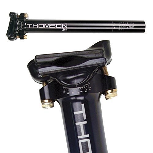 thomson-elite-patentsattelstutze-finition-noir-254-x-330-mm