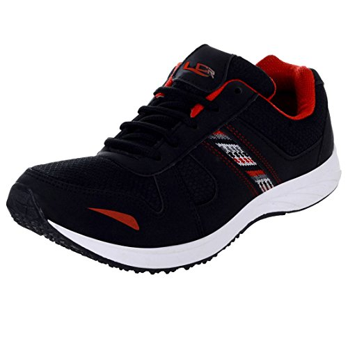 5. Lancer Men's Sports Shoes