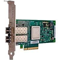 DELL 406-BBBH Internal Fiber 14025Mbit/s networking card - Networking Cards (Internal, Wired, PCI-E, Fiber, 14025 Mbit/s) - Confronta prezzi