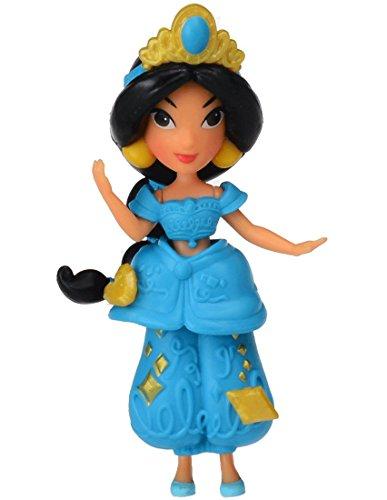 disney-princess-little-kingdom-doll-jasmine-princess