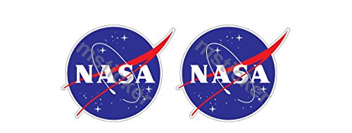 2x-nasa-logo-aufkleber-sticker-autocollant-digital-shuttle-apollo-rakete-mars-polo-auto-car-bike-mot