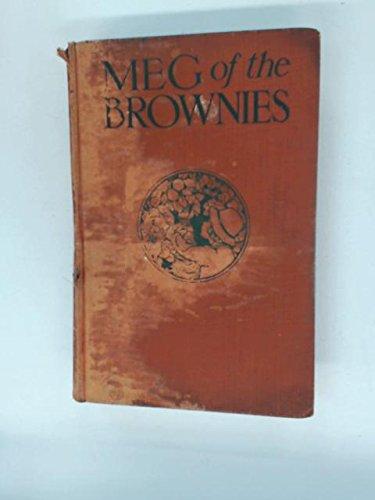 Meg Of The Brownies