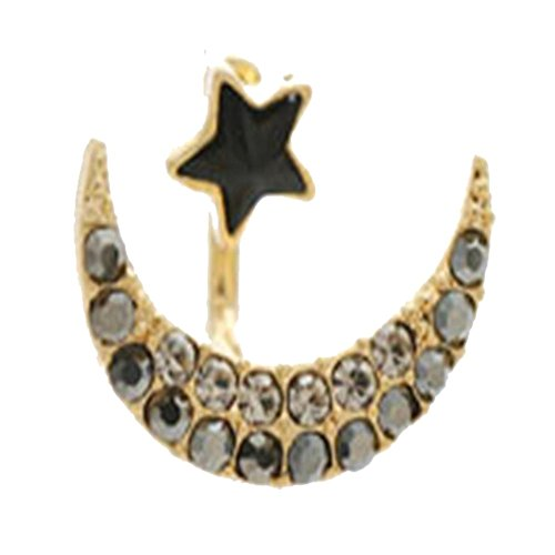stern-crescent-moon-ohrstecker-vergoldet-pentagram-swarovski-elements-kristall-schmuck-fur-frauen