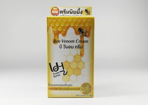 60-gram-fuji-bee-venom-cream-new-anti-aging-face-care-gold-wrinkles-lines-korea-by-carun