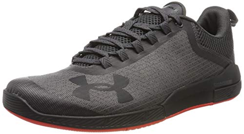 Under Armour Charged Legend TR 1293035-1