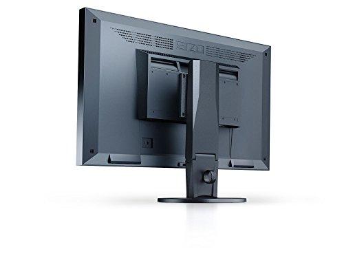 Eizo EV2736W LCD Monitor Monitors