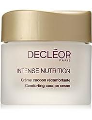 Decléor Intense Nutrition Crème Cocoon Réconfortante