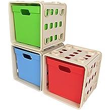 Suchergebnis auf f r stapelboxen kinderzimmer - Stapelboxen kinderzimmer ...