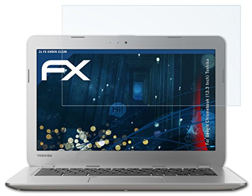 2-x-atfolix-antichoque-pelicula-protectora-google-chromebook-133-inch-toshiba-protector-pelicula-fx-