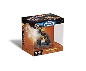 Skylanders Imaginators: Sensei - Barbella