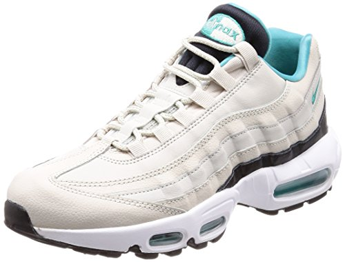 pretty nice d08d2 39de7 Nike Air Max 95 Essential Lifestyle Sneakers New - 9