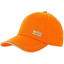 Gorro Gorra Hugo Boss Green Varonil 50245070 1
