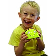 TTS Bee bot suelo Robot de juguete para niños