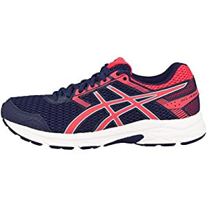 41SMxyxvKGL. SS300  - ASICS Gel-Ikaia 6 Women's Running Shoes