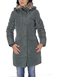 NAPAPIJRI chaqueta de mujer N0YFSKGA9 ARONA