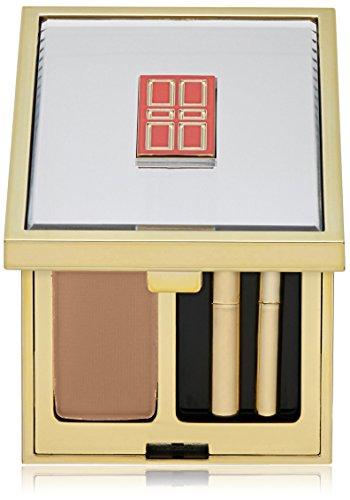 Elizabeth Arden Beautiful Color Brow Shaper Eyeliner 01Soft Blonde