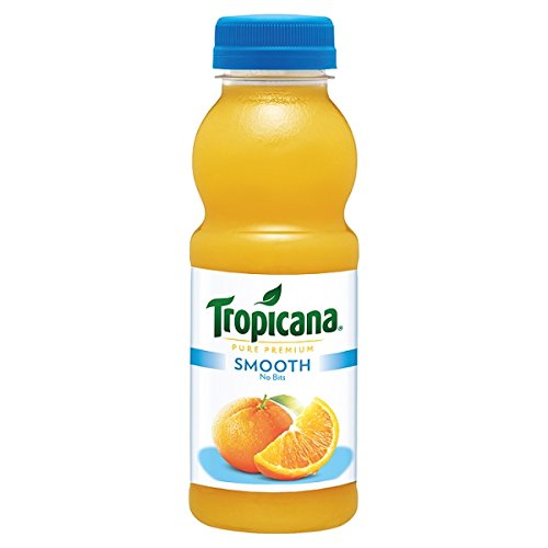 -8-pack-tropicana-orange-juice-smooth-300ml