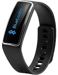 Technaxx Technaxx Fitness Armband Elegance TX-39