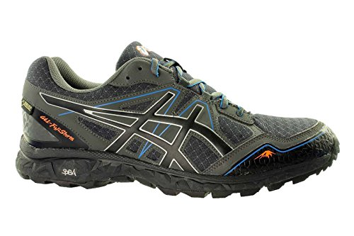 asics-men-gel-fuji-storm-gore-tex-q319n-9042
