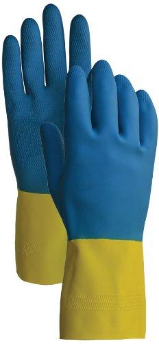 guante-bellingham-28gauge-neopreno-latex-3048-cm-pintura-abeco-guantes-medio