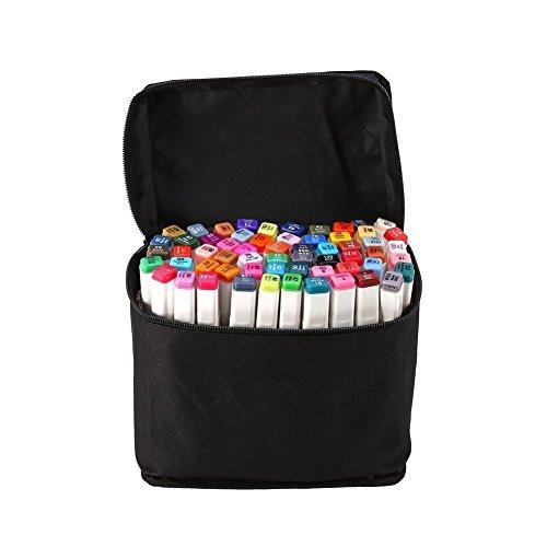 zjchao-60-couleurs-marqueur-crayon-graphique-alcool-gras-art-deux-pointes-1mm-6mm-marqueur-pinceau-c