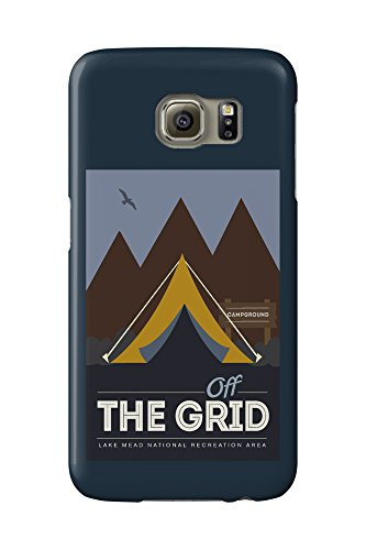 lake-mead-national-recreation-area-off-the-grid-1-galaxy-s6-cell-phone-case-slim-barely-there