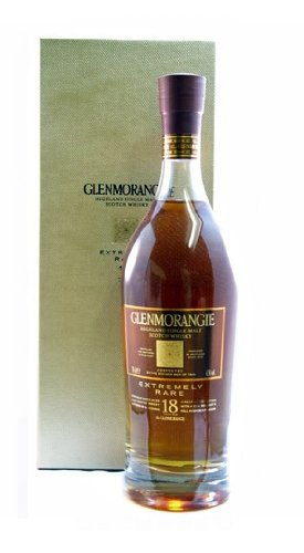 glenmorangie-highland-single-malt-scotch-18-year-old