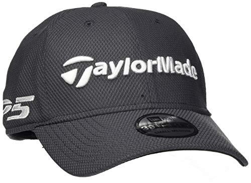 Taylormade Herren Tm18 39 Thirty Baseball Cap,