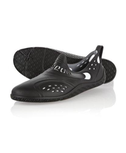 Speedo 8056710299 Zanpa AM Sandales/sandales de bain homme