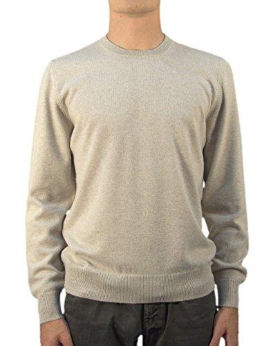 pullover-girocollo-cashmere-grigio-perla-56