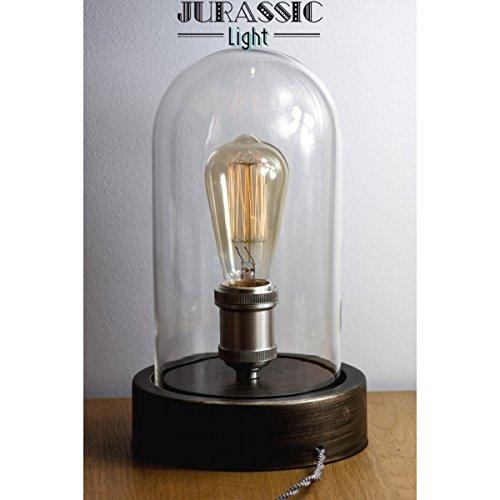 jurassic-light-luminaire-a-poser-sous-cloche-bell