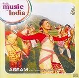 #4: Folk Music of India - Assam