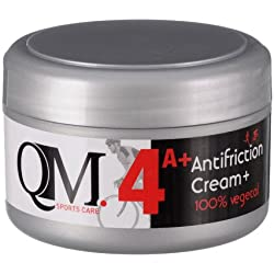 Qm - Antifriction Cream Plus 200 Ml, color 0
