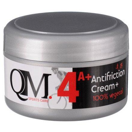 Qm - Antifriction Cream Plus 200 Ml, color 0