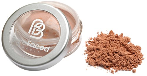 barefaced-beauty-natural-mineral-bronzer-4-g-fairy-princess