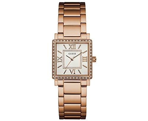 Reloj Guess para Unisex W0827L3