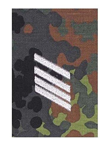 Bundeswehr Rangschlaufen Stabsgefreiter