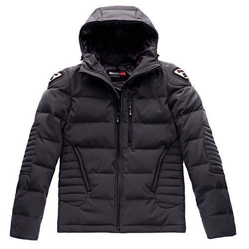 Blauer HT Easy Winter Man 1.0 XL gris