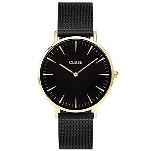 Reloj Cluse para Mujer CL18117 de Cluse