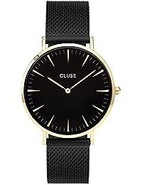 Reloj Cluse para Mujer CL18117