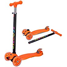 patinetes electricos - 12-15 años - Amazon.es