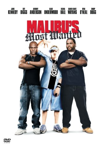 malibus-most-wanted