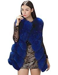 0909e0358812 Amazon.co.uk  3XL - Gilets   Coats   Jackets  Clothing