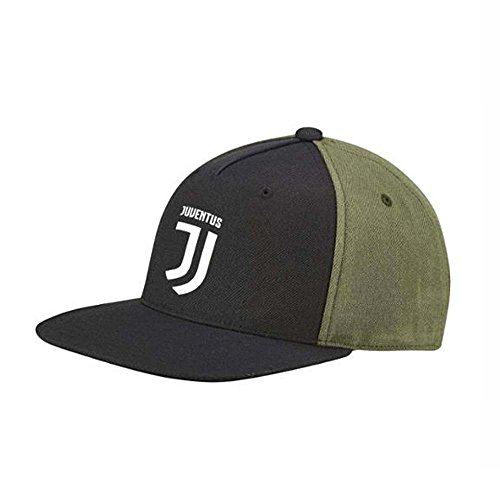 Juventus official the best Amazon price in SaveMoney.es a15e2573724