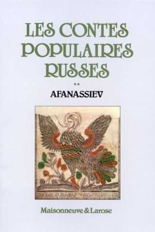 les-contes-populaires-russes-tome-2