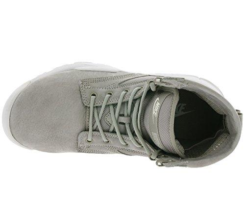 Nike 862511-200, Scarpe da Escursionismo Donna Grau