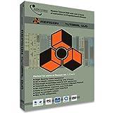 ASK Video Tutorial DVD - Reason 3 Model ASK-6753