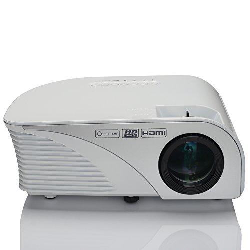 NexGadget-Proyector-LED-1080p-Porttil-Mini-Videoproyector-LCD-1200-lmenes-Reproductor-Multimedia-Conectables-con-TV-Laptop-PC-Consola-de-juegos-Media-Player-Tarjeta-SD-Soporta-IOS-y-Android-Perfecto-p