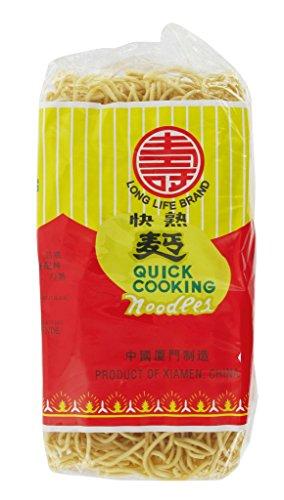 long-life-brand-quick-cooking-noodles-schnellkochnudeln-asiatisch-500g